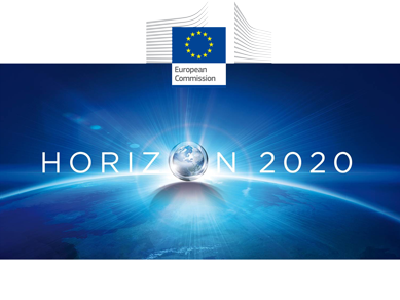 H2020 projects